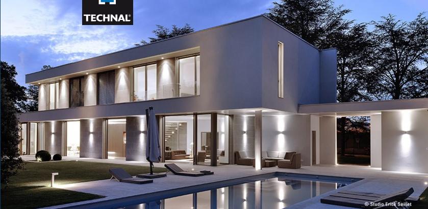fen tres aluminium tremblay en france l 39 expert en batiment. Black Bedroom Furniture Sets. Home Design Ideas